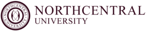 Northcentral University Top Most Affordable Accelerated Master's in Psychology Online