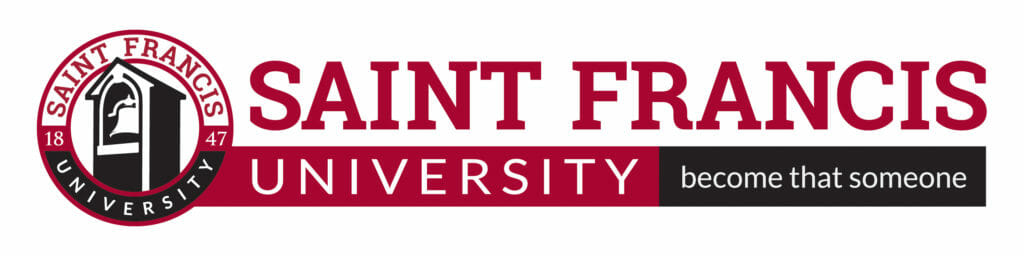 Saint Francis University - Top 10 Most Affordable Accelerated Master of Health Sciences - Physician Assistant Online