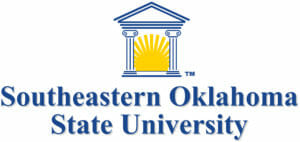 Top 50 Most Affordable Accelerated Master's in Business Management Online Southeastern Oklahoma State University