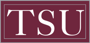 Texas Southern University - Top 30 Most Affordable Accelerated Master's in Public Administration Online