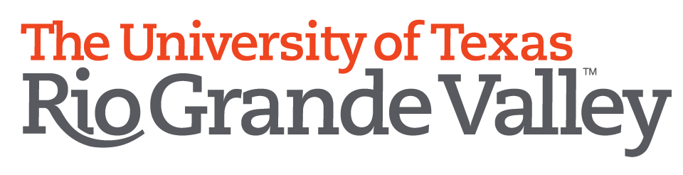 Top 50 Most Affordable Accelerated Master's in Business Administration Online: University of Texas Rio Grande Valley