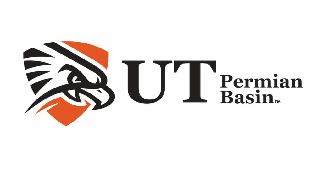 Top 50 Most Affordable Accelerated Master's in Business Administration Online: University of Texas at the Permian Basin
