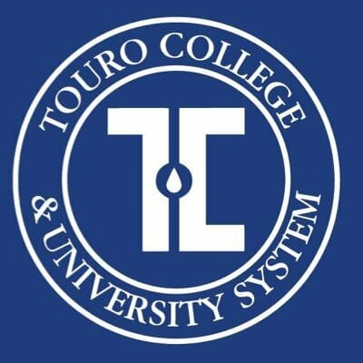 Touro College - Top 10 Most Affordable Accelerated Master of Health Sciences - Physician Assistant Online