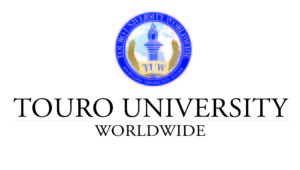 Touro University Worldwide - Top 30 Most Affordable Accelerated Master's in Public Administration Online