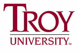 Troy University - Top 30 Most Affordable Accelerated Master's in Public Administration Online