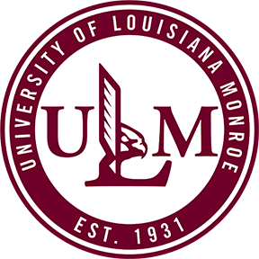 University of Louisiana Monroe - Top 25 Most Affordable Accelerated Master's in Educational Technology Online