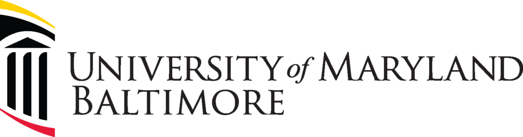 University of Maryland Baltimore - Top 10 Most Affordable Accelerated Master of Health Sciences - Physician Assistant Online