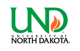 University of North Dakota - Top 10 Most Affordable Accelerated Master of Health Sciences - Physician Assistant Online