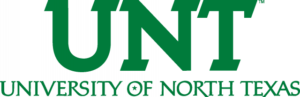 University of North Texas - Top 25 Most Affordable Accelerated Master's in Educational Technology Online