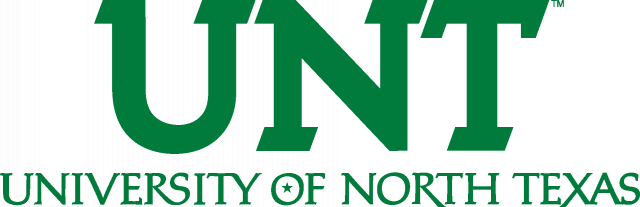 Top 50 Most Affordable Accelerated Master's in Business Administration Online: University of North Texas