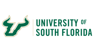 Top 40 Most Affordable Accelerated Master's in Healthcare Informatics Online: University of South Florida