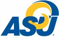 Angelo State University Top Most Affordable Accelerated Master's in Psychology Online