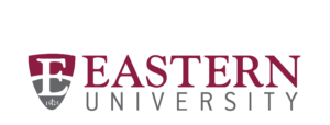 Top 50 Most Affordable Accelerated Master's in Business Management Online Eastern University