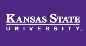Kansas State University - Top 10 Most Affordable Accelerated Master's in International Relations Online