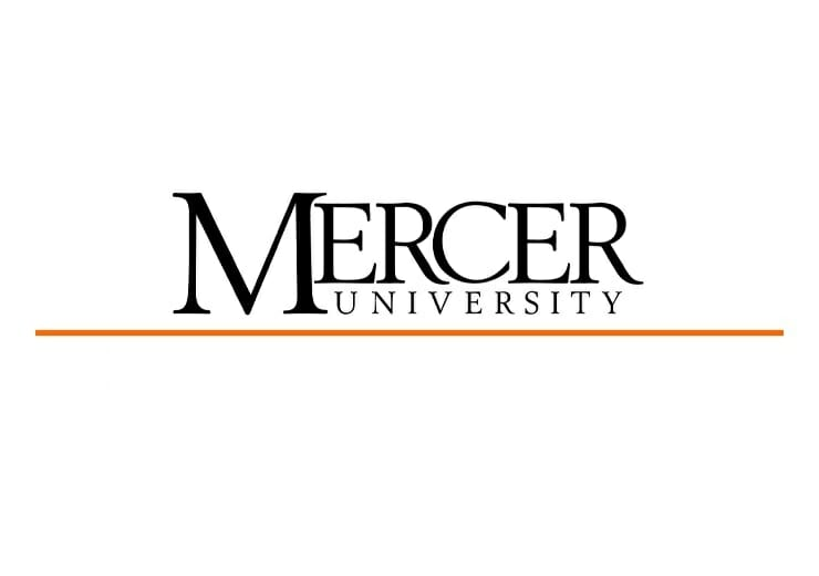 Top 50 Most Affordable Accelerated Master's in Business Administration Online: Mercer University