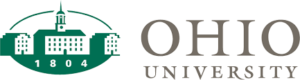 Affordable Accelerated Master's in Public Safety Administration Online Ohio University