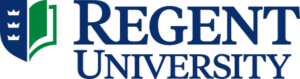 Top 25 Most Affordable Accelerated Master's in Educational Psychology Online: Regent University