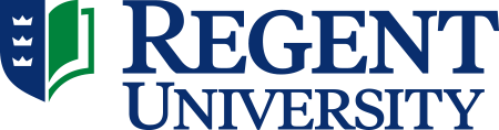 Top 50 Most Affordable Accelerated Master's in Business Administration Online: Regent University