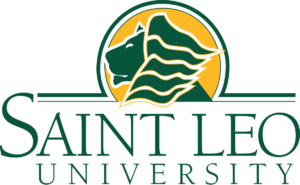 Saint Leo University Top Most Affordable Accelerated Master's in Psychology Online