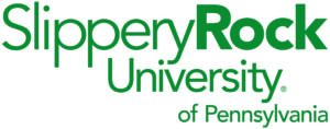 Top 40 Most Affordable Accelerated Master's in Healthcare Informatics Online: Slippery Rock University of Pennsylvania