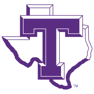 Top 50 Most Affordable Accelerated Master's in Business Management Online Tarleton State University