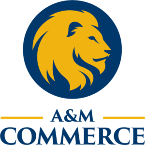 Top 50 Most Affordable Accelerated Master's in Business Management Online Texas A&M University- Commerce
