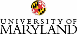 University of Maryland Affordable Accelerated Master's in Public Safety Administration Online