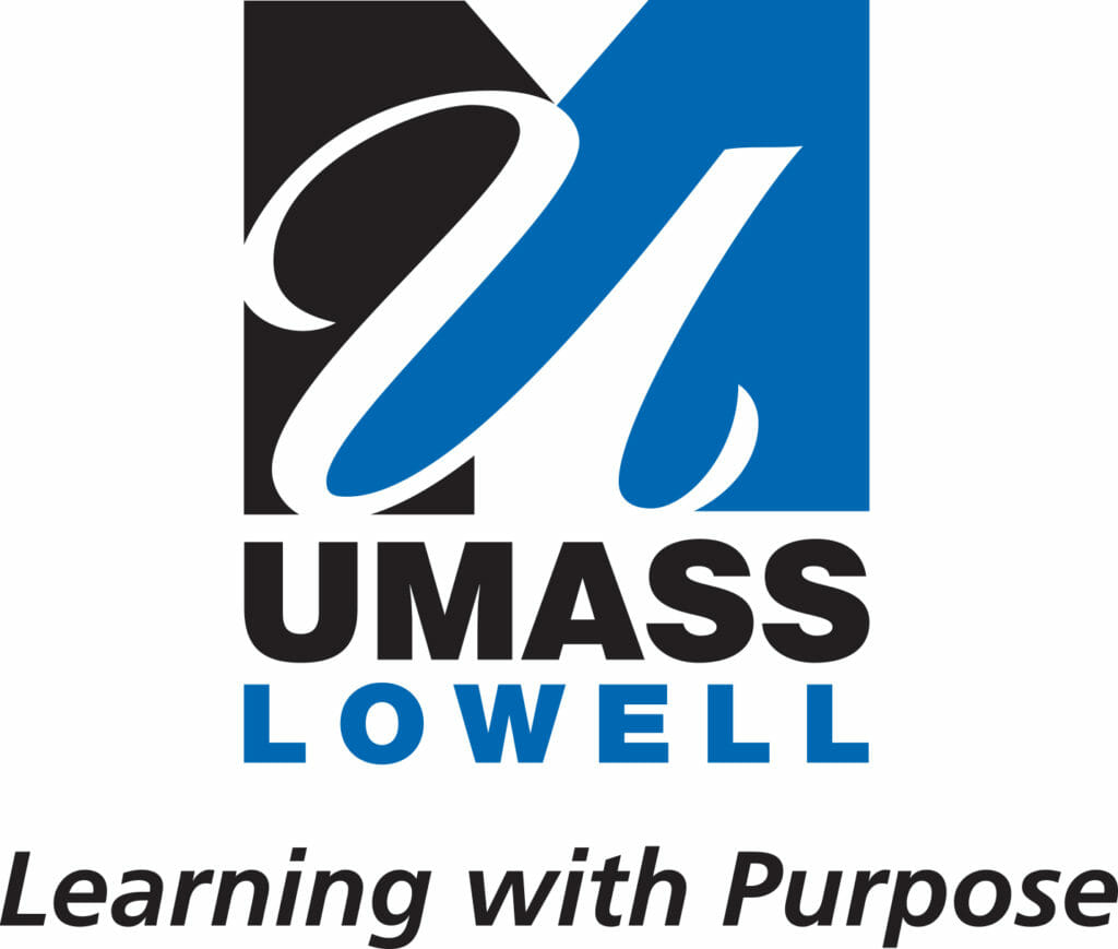 Top 50 Most Affordable Accelerated Master's in Business Administration Online: University of Massachusetts Lowell