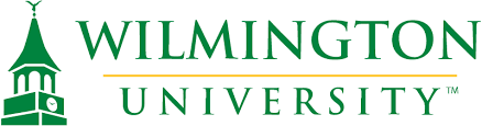 Top 50 Most Affordable Accelerated Master's in Business Administration Online: Wilmington University