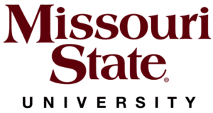 Affordable Accelerated Master's in Public Safety Administration Online Missouri State University