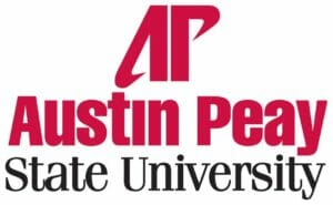 Austin Peay State University Top Most Affordable Accelerated Master's in Psychology Online