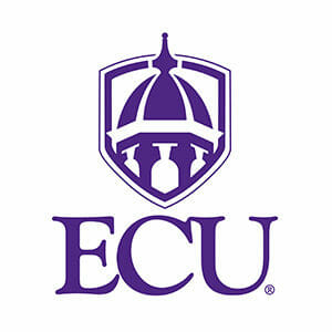 Top 40 Most Affordable Accelerated Master's in Healthcare Informatics Online: East Carolina University