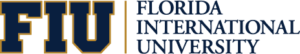 Top 40 Most Affordable Accelerated Master's in Healthcare Informatics Online: Florida International University