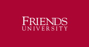 Top 25 Affordable Accelerated Professional MBA Online Programs - Friends University