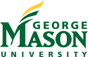 Top 40 Most Affordable Accelerated Master's in Healthcare Informatics Online: George Mason University