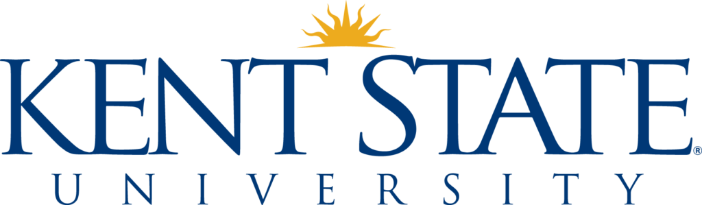 Top 50 Most Affordable Accelerated Master's in Business Administration Online: Kent State University