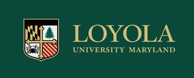 Top 25 Affordable Accelerated Professional MBA Online Programs - Loyola University