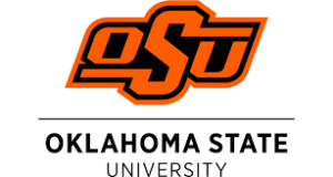 Top 25 Most Affordable Accelerated Master's in Educational Psychology Online: Oklahoma State University
