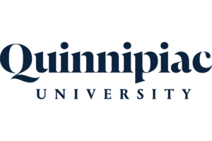 Top 25 Affordable Accelerated Professional MBA Online Programs - Quinnipiac University