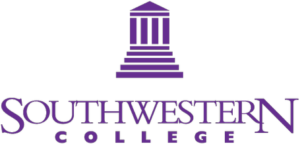 Affordable Accelerated Master's in Public Safety Administration Online Southwestern College