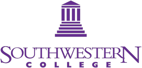Top 25 Affordable Accelerated Professional MBA Online Programs - Southwestern College