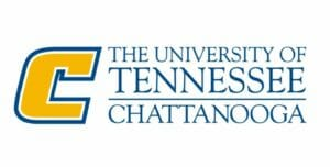 Top 25 Affordable Accelerated Professional MBA Online Programs - University of Tennessee - Chattanooga
