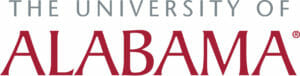 Top 25 Most Affordable Accelerated Master's in Educational Psychology Online: University of Alabama