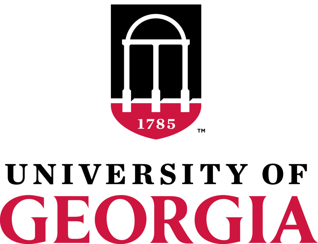 Top 25 Affordable Accelerated Professional MBA Online Programs - University of Georgia