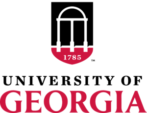 Top 25 Most Affordable Accelerated Master's in Educational Psychology Online: University of Georgia