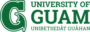 Top 25 Affordable Accelerated Professional MBA Online Programs - University of Guam