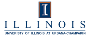 Top 50 Most Affordable Accelerated Master's in Business Management Online University of Illinois