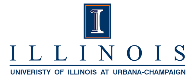 Top 25 Affordable Accelerated Professional MBA Online Programs - University of Illinois at Urbana-Champaign