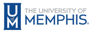 Top 25 Affordable Accelerated Professional MBA Online Programs - University of Memphis