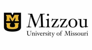 Top 25 Most Affordable Accelerated Master's in Educational Psychology Online: University of Missouri